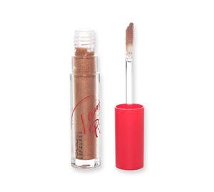 Beauty Forest - Lipglass Viva Glam Taraji P.Henson 2 MAC