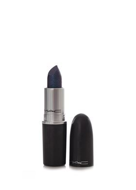 Lipstick MAC ANYTHI