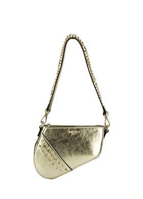Γυναικεία Τσάντα Ώμου MIGATO