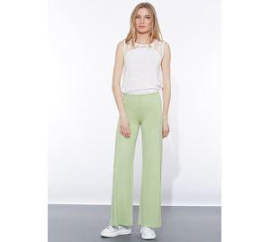 Celestino - Γυναικεία Παντελόνα CELESTINO
