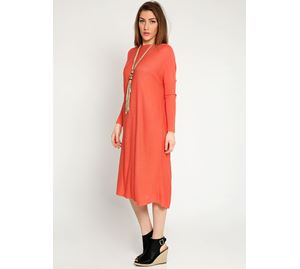 Celestino Vol.2 - Γυναικείο Φόρεμα CELESTINO