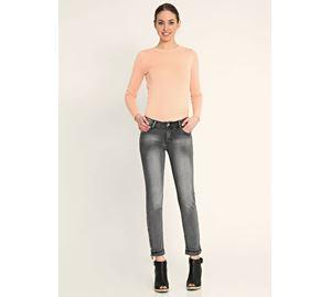Celestino - Γυναικείο Παντελόνι CELESTINO celestino   γυναικεία παντελόνια