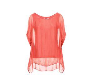 Celestino - Γυναικεία Μπλούζα CELESTINO celestino   γυναικείες μπλούζες