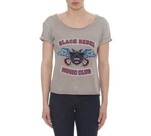 Edward Jeans - Γυναικείο Τοπ EDWARD edward jeans   γυναικείες μπλούζες