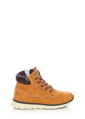 Παιδικά Παπούτσια LUMBERJACK