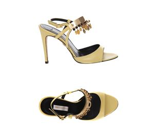 Roberta Biagi & Queguapa - Γυναικεία Παπούτσια ROBERTA BIAGI