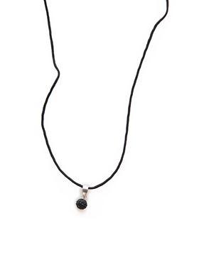 Γυναικείο Μοτίφ Avance Style Silver collection