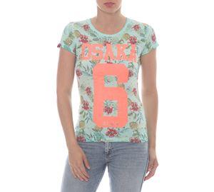 Fashion Picks - Γυναικεία Μπλούζα SUPERDRY