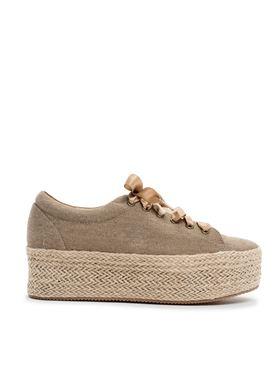 Γυναικεία Sneakers MIGATO