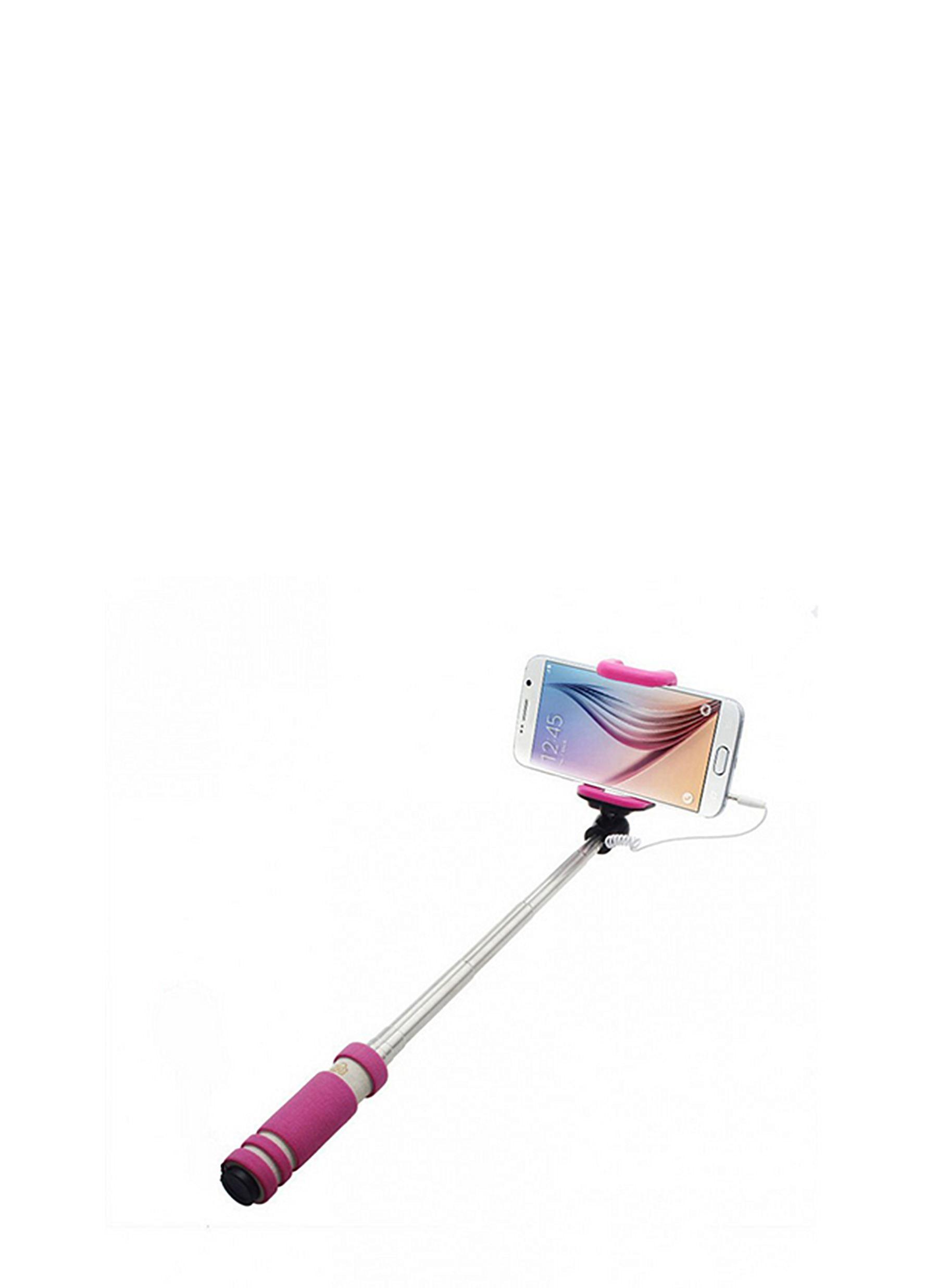 Summer Tech - Mini Selfie Stick Z138 OEM