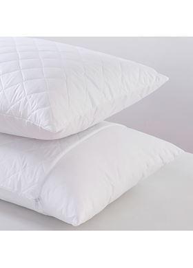 Σετ 2 υποαλλεργικών μαξιλαριών ύπνου ΑΝΕΜΟΣ