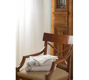Anemos - Σετ πετσέτες πετσέτες bebe ΑΝΕΜΟΣ