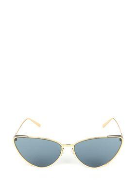 Γυναικεία Γυαλιά Ηλίου Ferragamo