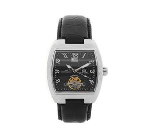 Favre-Leuba Watches & More - Ανδρικό Ρολόι SEA-GULL