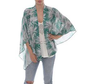 Fashion Picks - Γυναικείο Κιμονό SILVIAN HEACH