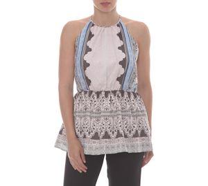 Fashion Picks - Γυναικεία Μπλούζα SILVIAN HEACH