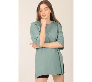 Stylish Clearance - Γυναικείο T-Shirt Shevago