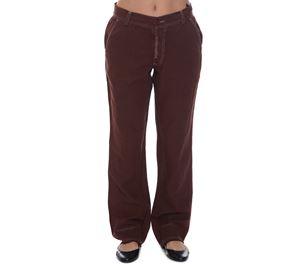 Destination Sales - Γυναικείο Παντελόνι Singly destination sales   γυναικεία παντελόνια