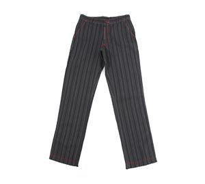 Man Code Vol.1 - Ανδρικό Παντελόνι Singly man code vol 1   ανδρικά παντελόνια