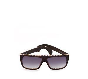 Stylish Moments - Ανδρικά Γυαλιά Ηλίου LOZZABASS stylish moments   ανδρικά γυαλιά ηλίου