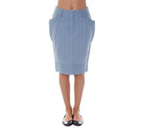Smart & Trendy - Γυναικεία Φούστα SITA MURT