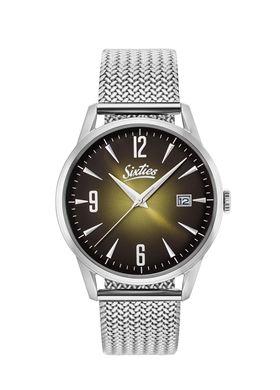Unisex Ρολόι Sixties
