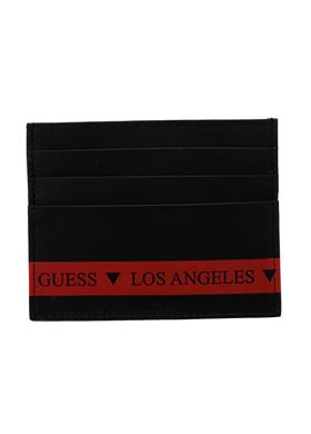 Card Holder Guess Accesorios