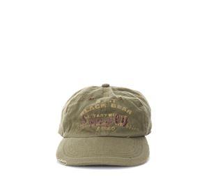 Kids Bazaar - Παιδικό Καπέλο SINGLY
