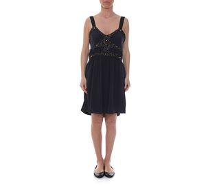 Mix & Match - Γυναικείο Φόρεμα SOUN