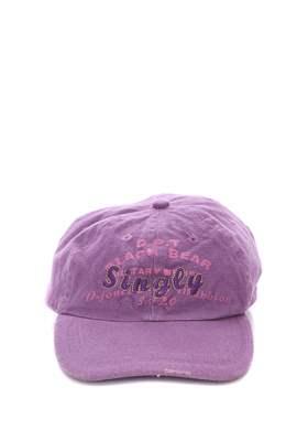 Γυναικείο Καπέλο SINGLY