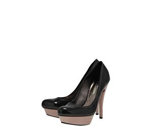 Shoes Collection - Γυναικείες Γόβες S. Piero shoes collection   γυναικεία υποδήματα