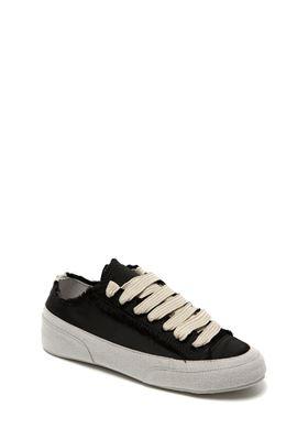 Γυναικεία Sneakers Fred