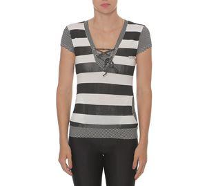 Easy Style - Γυναικεία Μπλούζα DE PUTA MADRE