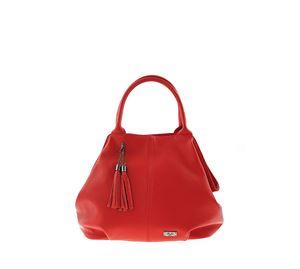 19V69 Bags   More - Γυναικεία Δερμάτινη Τσάντα 19V69 ITALIA 64ba9e3ff4d