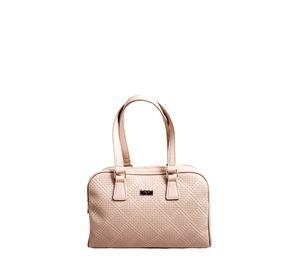 2dbcb27621 19V69 Bags   More - Γυναικεία Τσάντα 19V69 ITALIA