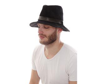 Destination Sales - Ανδρικό Καπέλο destination sales   ανδρικά αξεσουάρ