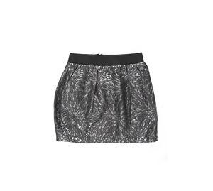 Mix & Match - Γυναικεία Φούστα Rare mix   match   γυναικείες φούστες