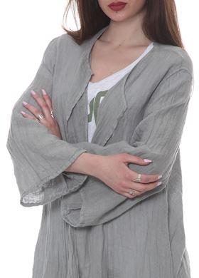 Γυναικείο Γιλέκο BLINK