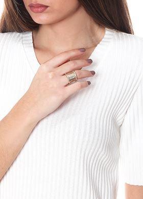 Γυναικείο Δαχτυλίδι BLINK
