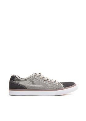 Ανδρικά Sneakers MIGATO