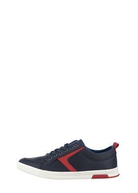 Ανδρικά Sneakers Ανδρικά Sneakers Levon