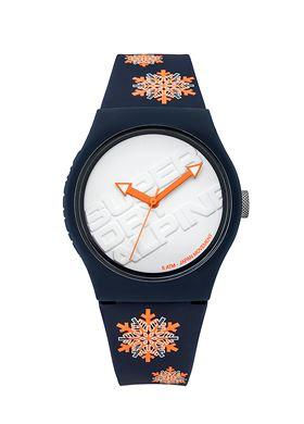 Γυναικείο Ρολόι Superdry