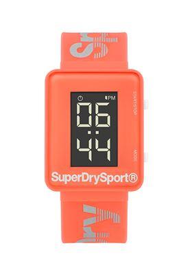 Unisex Ρολόι Superdry