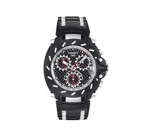 Emporio Armani & More - Ανδρικό Ρολόι TISSOT emporio armani   more   ανδρικά ρολόγια
