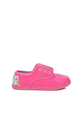 Παιδικά Sneakers TOMS