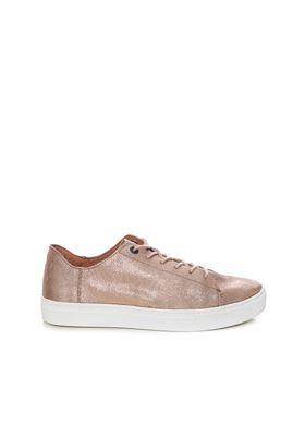 Γυναικεία Sneakers TOMS