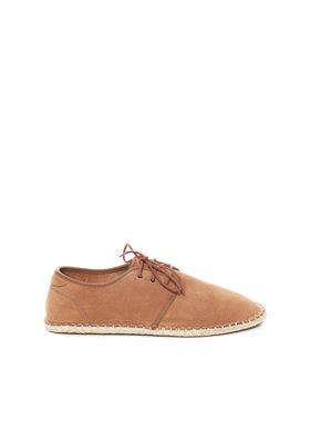 Ανδρικά Sneakers TOMS