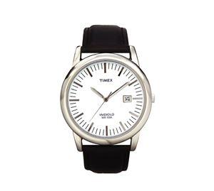 Timex - Ανδρικό Ρολόι ΤΙΜΕΧ
