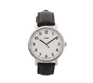 Watch It! - Ανδρικό Ρολόι TIMEX