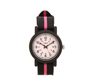 Nautica & More Watches - Unisex Ρολόι ΤΙΜΕΧ με λουράκι